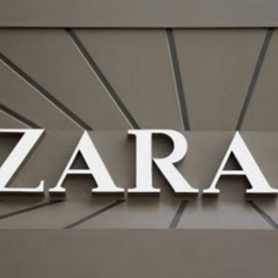Linea del tiempo Caso Zara timeline