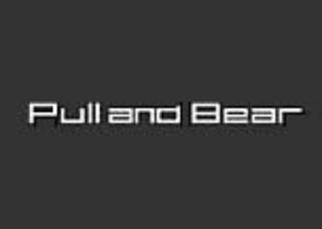 Apertura de Pull&Bear