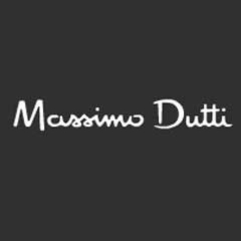Compra Massimo Dutti