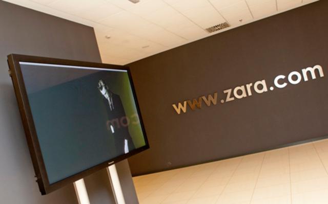 www.zara.com