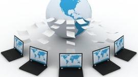 Cronologia da Informática Educativa no Brasil timeline