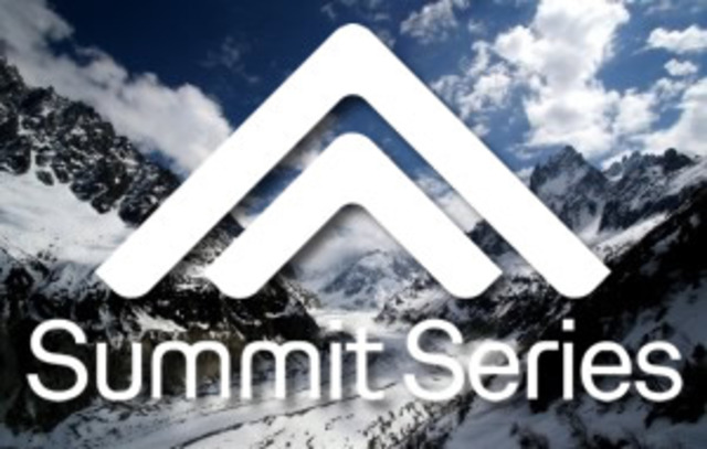 Post Summit Series (VIDEO)
