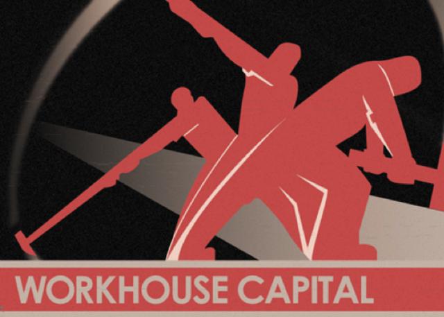 Workhouse Capital