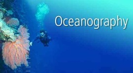 The History of Oceanography timeline