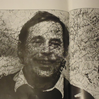 Vaclav Havel timeline
