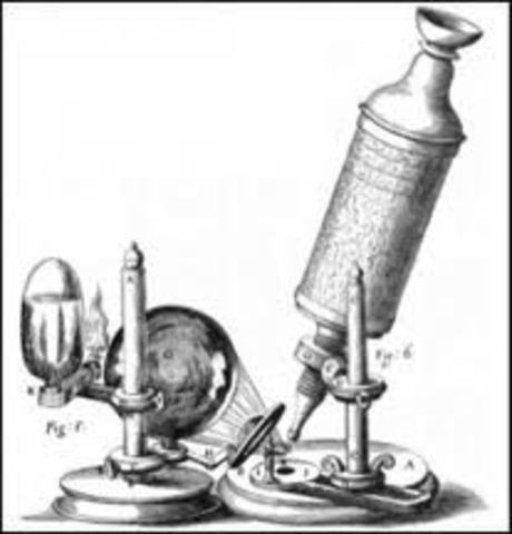 Renaissance Inventions timeline   Timetoast timelines