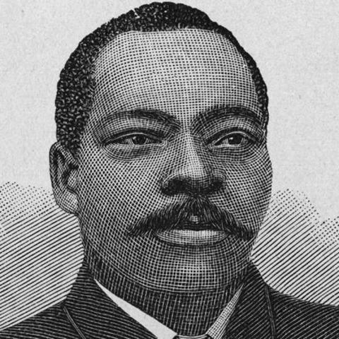 Granville T. Woods Dies