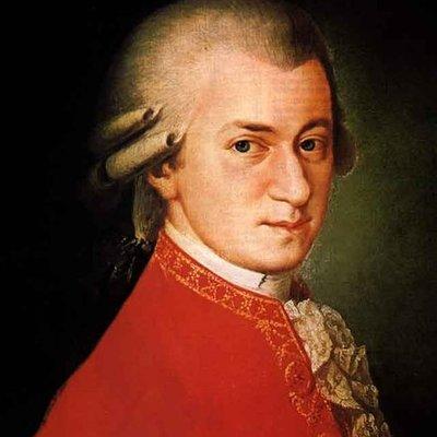 El Classicisme musical timeline