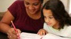 Homework Week of September 28th timeline