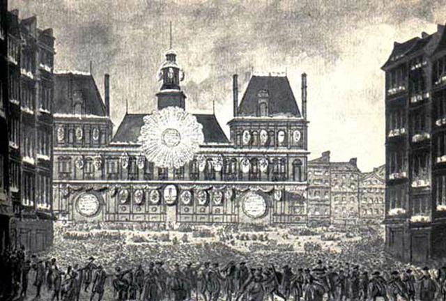 Constitution of 1791