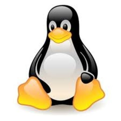 Linux y su historia a travez del tiempo timeline