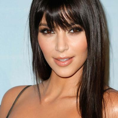 Kim Kardashian - Rise of a Pop Celeb timeline