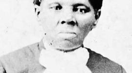 Harriet Tubman By; Miki & Katherine timeline