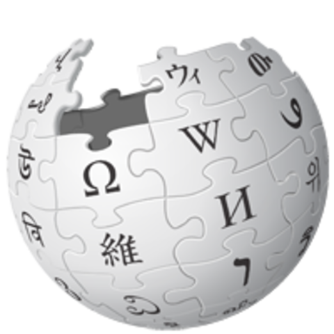 Launching of Wikipedia
