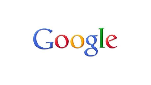 Google goes Public
