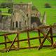 Ireland history