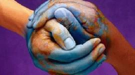 Avance de la Humanidad (fuente: Naciones Unidas) timeline