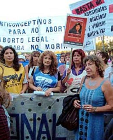 Protocolo Facultativo de la Convención sobre la Eliminación de todas las formas de Discriminación contra la Mujer