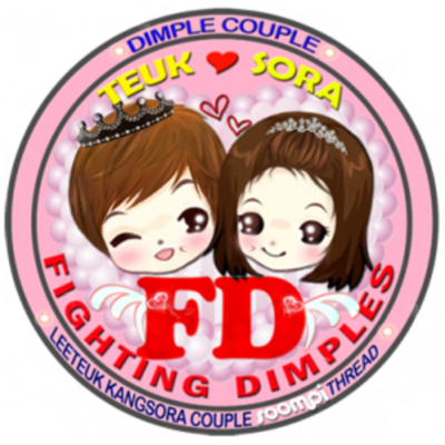 Dimple Couple Memory Line timeline