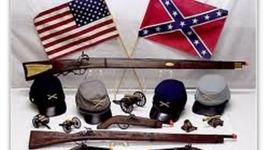 Civil War Timeline Bhat Mazmanyan