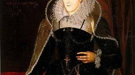 Mary Queen of Scots Timeline