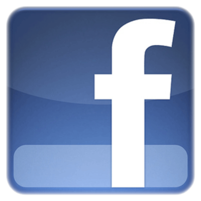 The Changing Face of Facebook  timeline