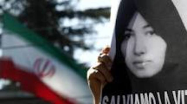 Conferencia Mundial sobre DDDHH  Teherán, Irán
