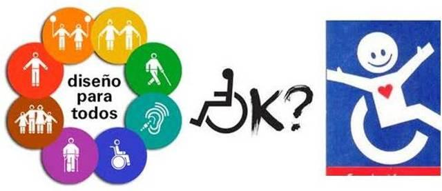 Convención sobre las personas que viven alguna discapacidad