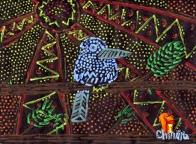 The last full-blooded Tasmanian aboriginal dies