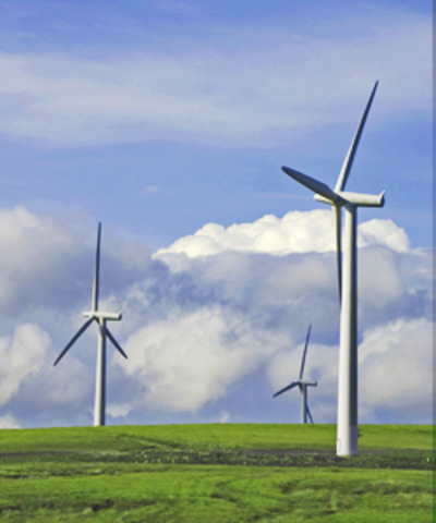 American Clean Energy and Security Act