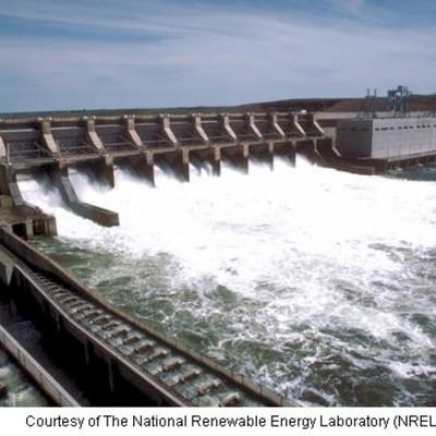 Jessicaallison-Hydropower Timeline