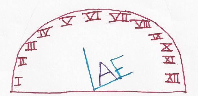 logo contest proposals1