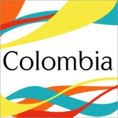 HISTORIA DE COLOMBIA SIGLO XX timeline
