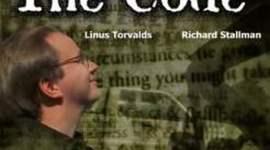 HISTORIA: CODIGO LINUX timeline