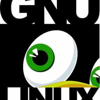 Documental GNU-Linux timeline