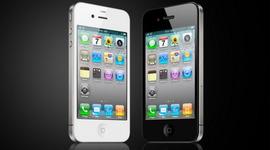 Мобильный телефон timeline