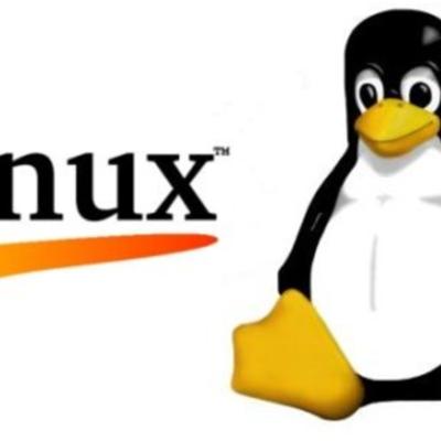 Linea Tiempo GNU/linux timeline