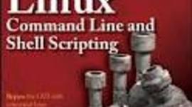 codigo de linux timeline