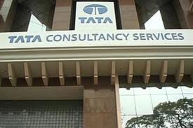 Tata ConsultancyServices (TCS),India's fi rst softwareservices company,is established as a divisionof Tata Sons.