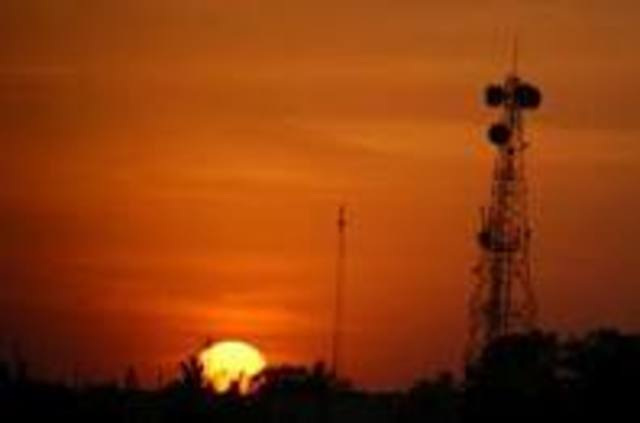 Tata Teleservices Limited(TTSL) is established tospearhead theGroup's foray into thetelecom sector.