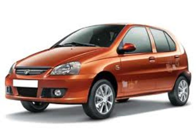 Tata Indica — India'sfi rst indigenouslydesigned, developedand manufactured car —is launched by Tata Motors,spearheading theGroup's entry intopassenger cars.