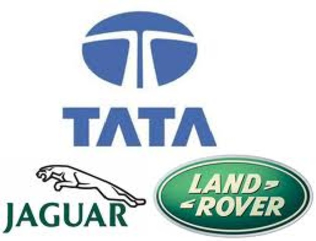 Tata Motors acquiresthe Jaguar Land Roverbusinesses from FordMotor Company andunveils the Tata Nano,among the world'scheapest cars.