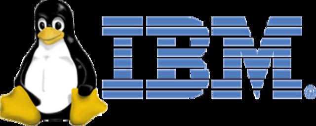 PARCHES IBM
