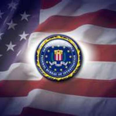 The History of the FBI timeline