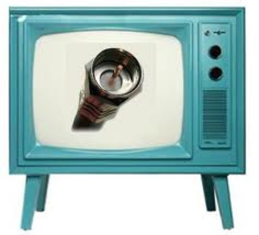 Cable Tv widely available in the UK