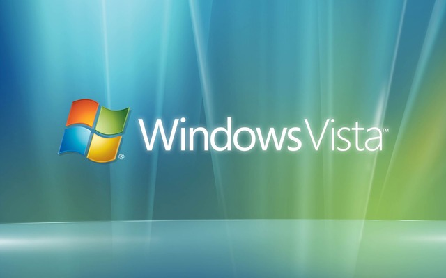 Windows vista and Office 2007 released