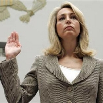 Fair Game: Valerie Plame Scandal Timeline
