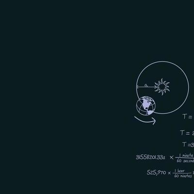 Matemáticos que hicieron aportes a la Teoría de las Ecuaciones Diferenciales timeline