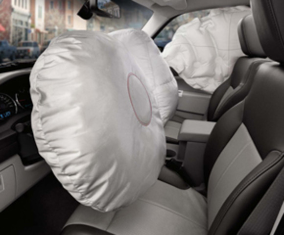 airbags the innovation of automobile safety Global safety textiles, the market leader, supplies all the world's major  automobile manufacturers with airbags and airbag fabrics more than 5,000  employees.