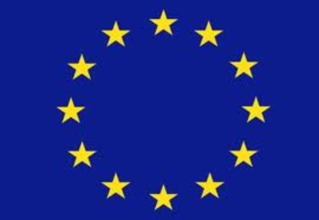 The Treaty on European Union